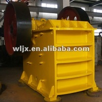 samll jaw crusher price list with CE and ISO certificate good quality after sales service