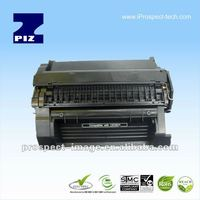 Compatible toner cartridge CE390A for HP LaserJet Enterprise 600 Printer M601n/M601dn/M602n/M602dn/M602x/M603n/M603dn/M603xh;