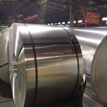 Cheap price 5182 h19 aluminum coil