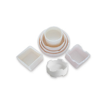 dental zirconia tooth sinntering container