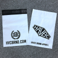 custom courier plastic bags for plastic courier bag