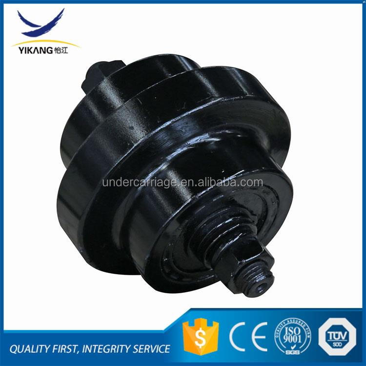 The most popular hot-sale u12929 roller undercarriage parts