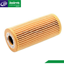 Hot Sells Autos engine oil filter A1041800109 for M.B C-CLASS