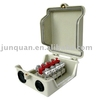 CE Approved Outdoor Distribution Box For