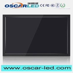 Professional used lcd monitor new york car tft lcd monitor with great price