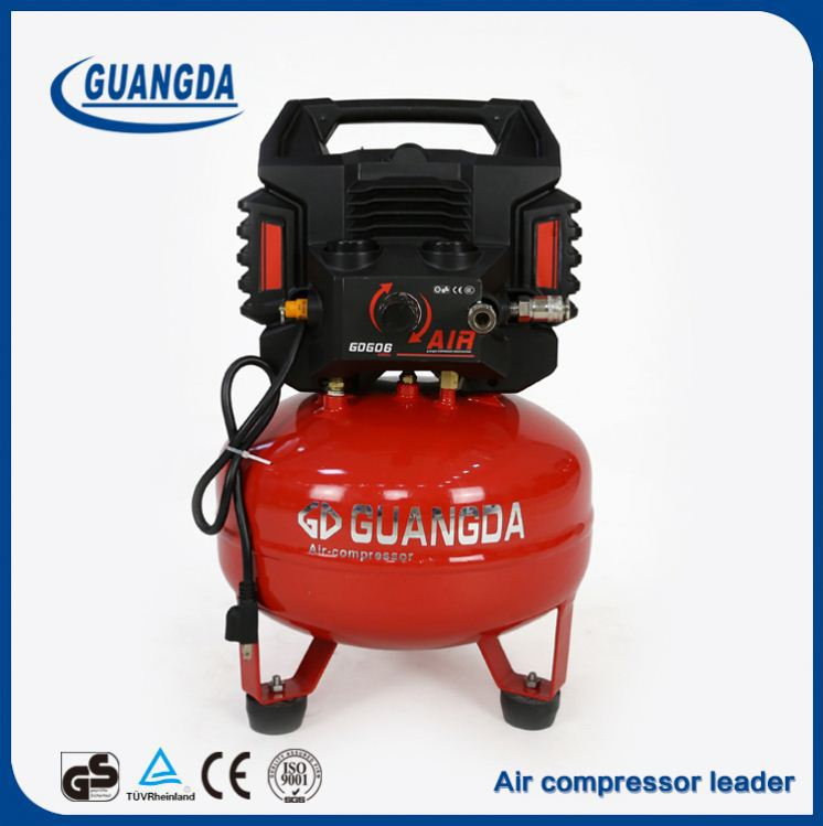 Factory cheap promotion popular compressor oil free
