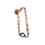 long neck strap water bottle holder string lanyard wholesale with