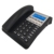 Caller name display phones purchase online memory,hands free talk