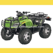 China guangzhou cheap cool new wholesale dune buggy diesel