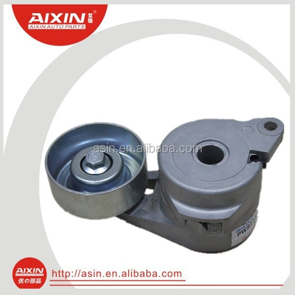 Cable Pulleys For Sale : Hot sale tensioner belt pulley for mitsubishi oem pw buy bearing steel