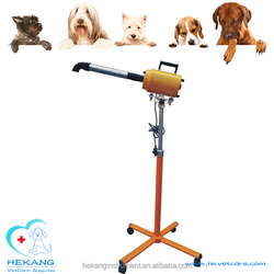 Chinese supplier of top level qualified hot antique dog hair dryer