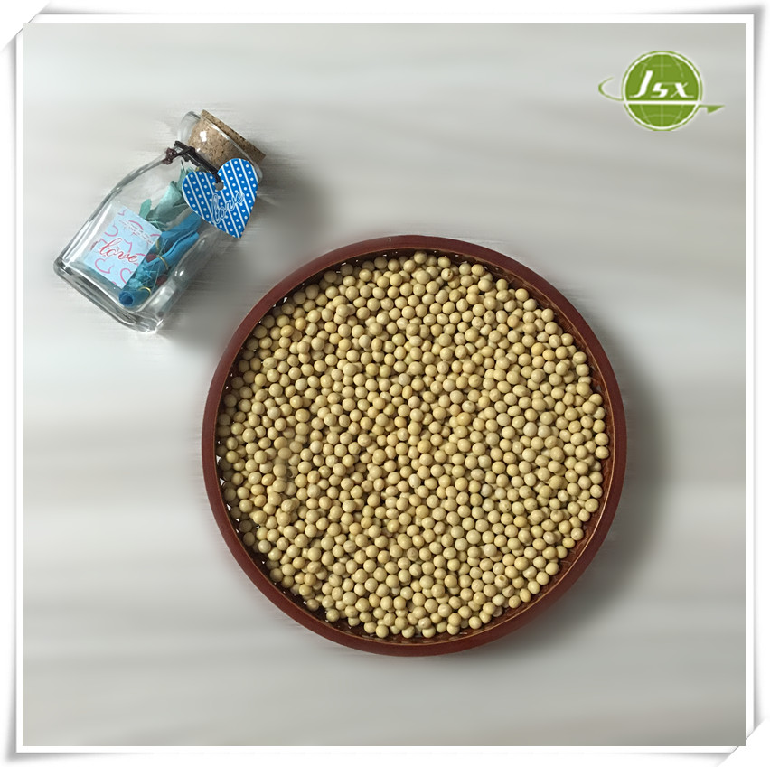 JSX Types Of Specification For Bulk Soybeans Raw Non-Gmo