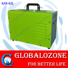 None battery powered 110v/220v 3g ozone generators