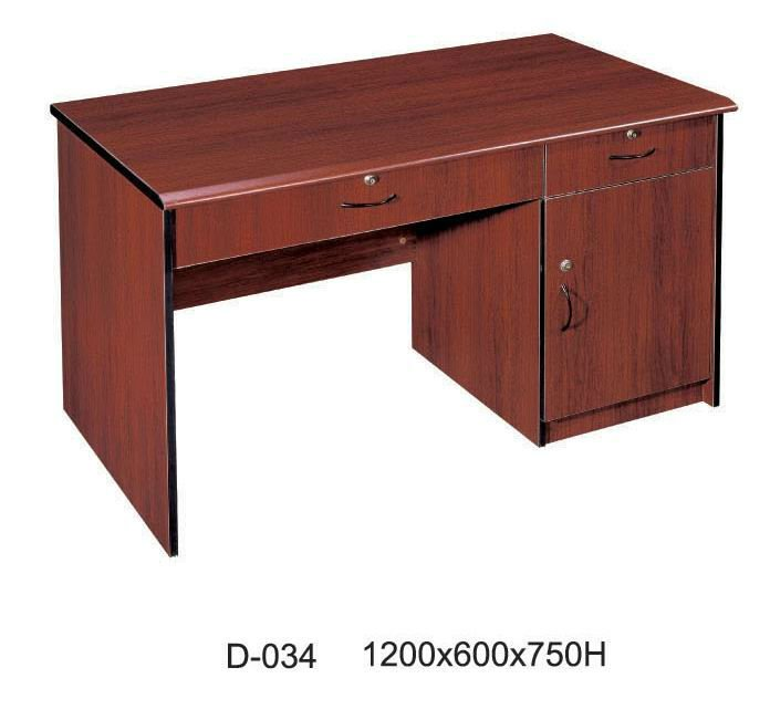 office furniture china cheap minimalist office desk for sale