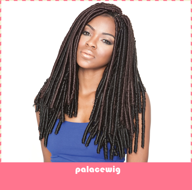 Wigs & Hair Extensions 52