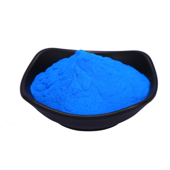 Nutritional supplements chelated copper edta fertilizer powder edta Cu nutrient for plant