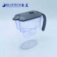 BLUETECH 2 4L Water Filter Jug