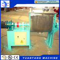 Quality assured new arrival 100L food spiral ribbon mixer with low price