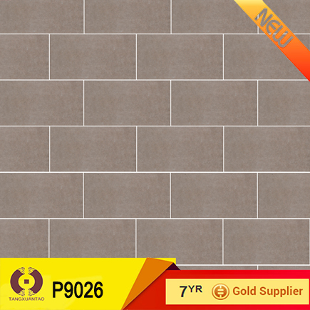 Floor tile price dubai onyx stone price china building materials polished ceramic floor (P9026)