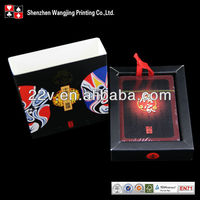 souvenir related product, poker souvenir with pro service