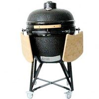 Heavy duty indoor hibachi BBQ grill for sale