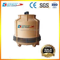 CIQ Products fiberglass water circulator dry cooling tower