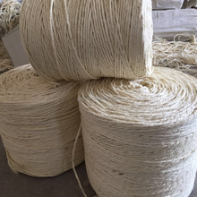 100% natural 12mm sisal rope hemp rope sisal fiber savety rope fast shipping best price