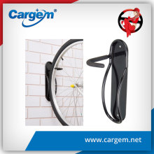 CARGEM Heavy Duty Wall Mount Vertical Bike Rack
