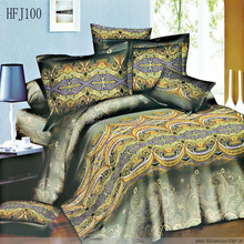 high quality bed sheet dealers in uae