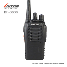 Handheld pmr446 Radio BAOFENG BF-888S manufacture price Two Way Radio