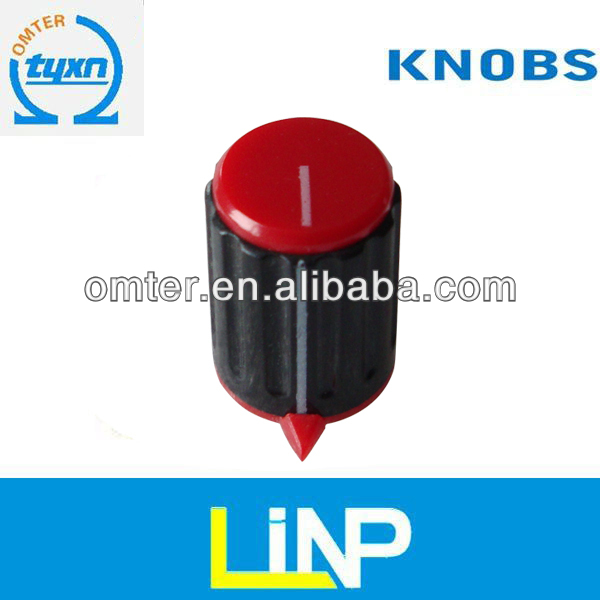 2004-4 chair adjustment knob