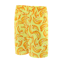 High quality digital printed fabrics custom swimwear board shorts for <strong>mens</strong>