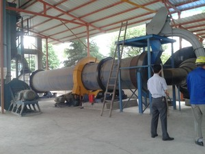 Custom wood kiln dryer sale for xcmg spares parts