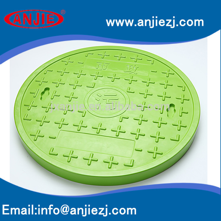 Hot selling water meter manhole cover
