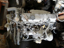 USED TOYOTA DIESEL ENGINE 14B