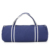Fashion big capacity canvas travel luggage bags