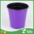 Hot Sale Good Quality Various Color 90-230mm Diameter Various Plastic Flower Pot For Nursery