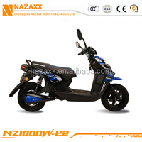 NZ1000W-E2 1000W Excellent Cheap Fashion Hot sales Adults Scooter/Electric Bike