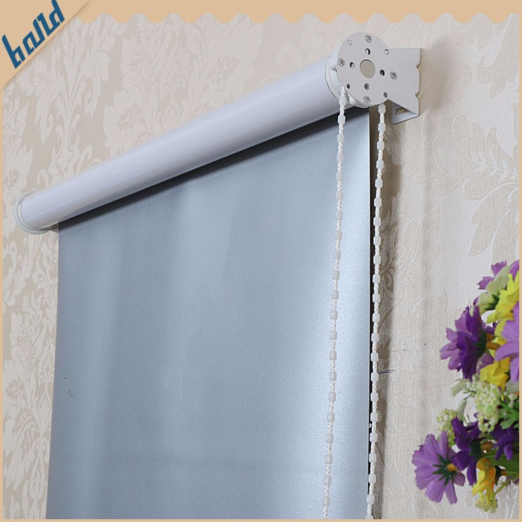 window treatment with blind usa , window treatment blind and curtain