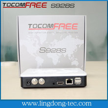 receptor azamerica s1001 tocomfree s928s iks&sks free for south america