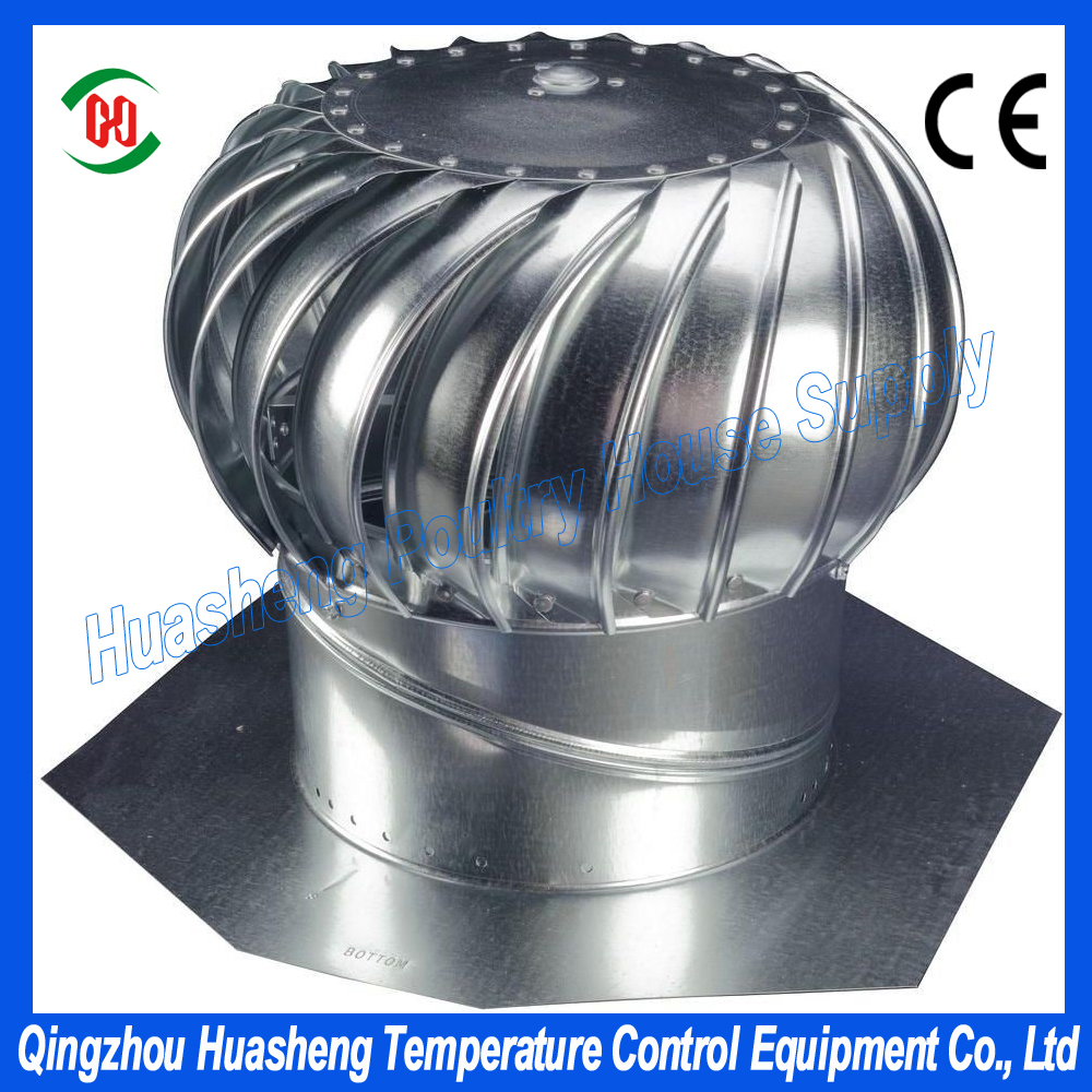 Picture Of Roof Ventilator Turbo : List manufacturers of mens boots fashion buy