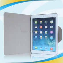 High quality for apple ipad air 32gb accessories