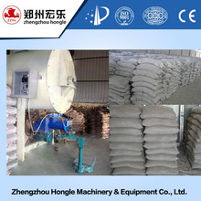 Fill and Seal Powder Dry Mortar Cement Bag Packing Machine