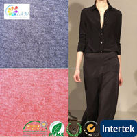 stretch leather fabric cotton fabric manufacturers in usa