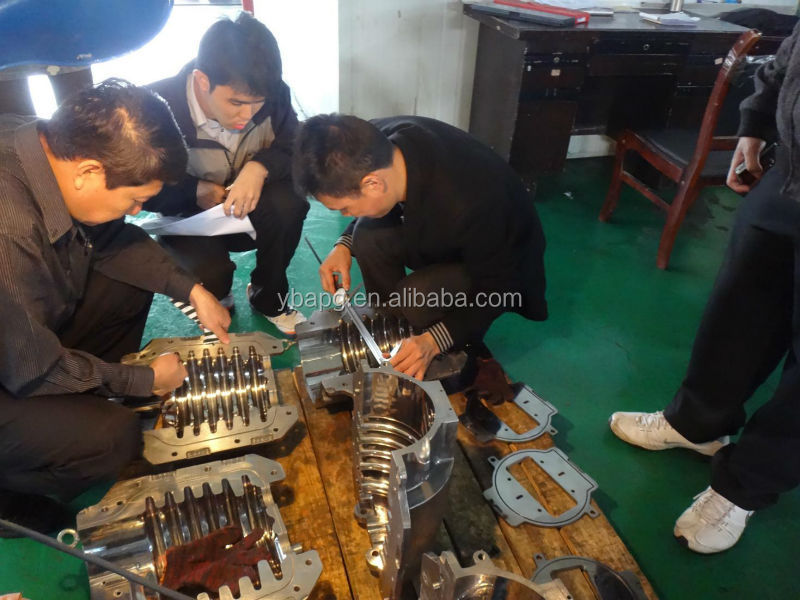 China Factory made High quality Good price sf6 breaker interrupters circuit breaker manufacturer mold supplier
