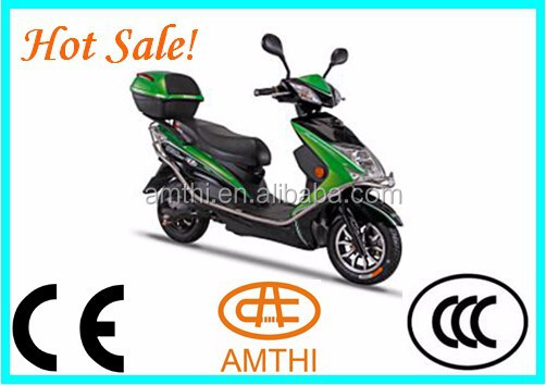 Sale Chinese Motorcycle New! Cub Motorcycle120cc With Alloy Wheel,Chinese Motorcycle,Amthi