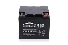 front access lead acid battery 12v 38ah portable small 12 volt battery china vrla battery manufacturer free mantenance