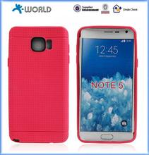 wholesale alibaba for galaxy note 5 cover cover for mobile phones