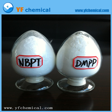 98% manufacturer of active inhibitor N-(N-butyl)thiophosphoric triamide NBPT