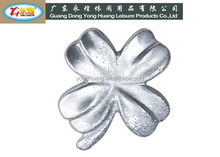 numerology products lead alloy art craft products lead antimony alloy products